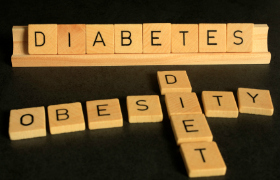 diabetes-diet-obesity-scrabble